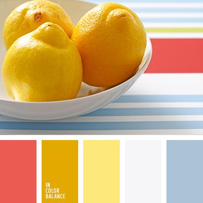 paleta-de-colores-2296
