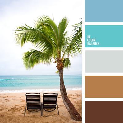 paleta-de-colores-2297