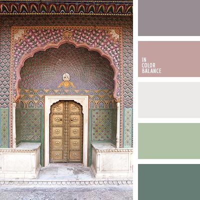 paleta-de-colores-2298