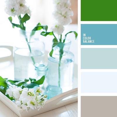 paleta-de-colores-2302