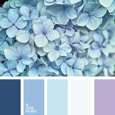 paleta-de-colores-2303