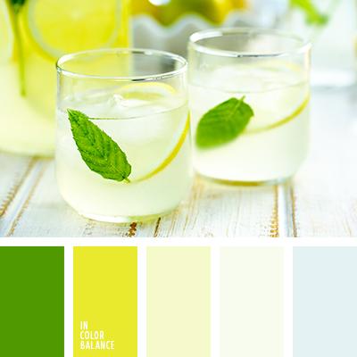 paleta-de-colores-2304