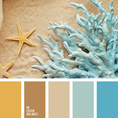 paleta-de-colores-2310