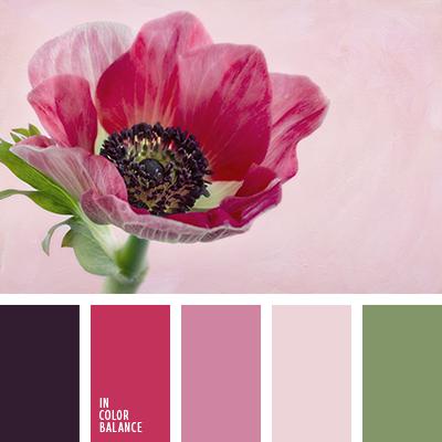 paleta-de-colores-2311