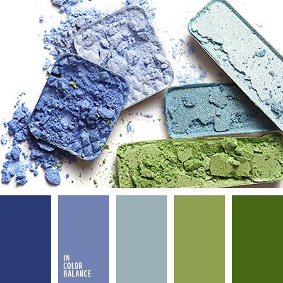 paleta-de-colores-2315