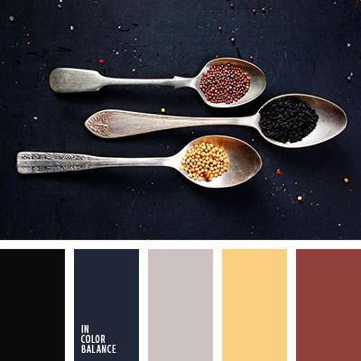 paleta-de-colores-2320