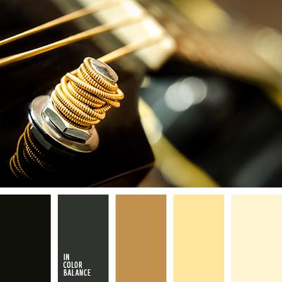 paleta-de-colores-2321