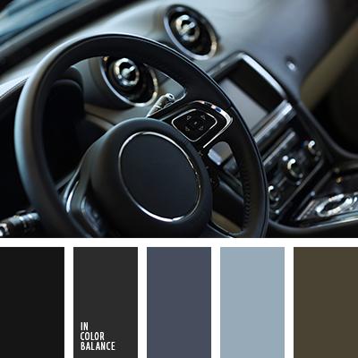 paleta-de-colores-2323