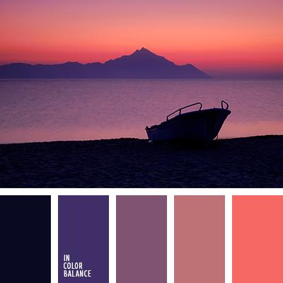 paleta-de-colores-2324
