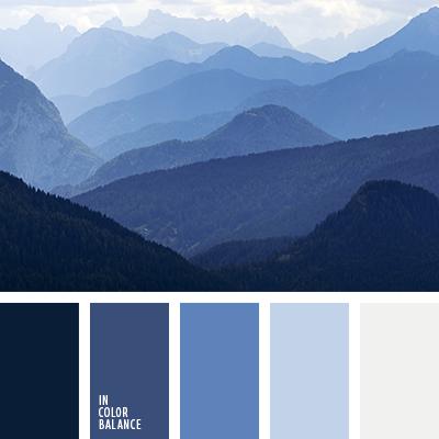 paleta-de-colores-2326