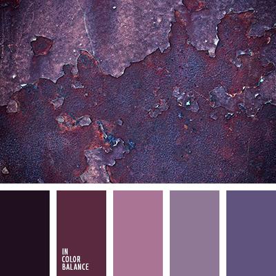 paleta-de-colores-2327