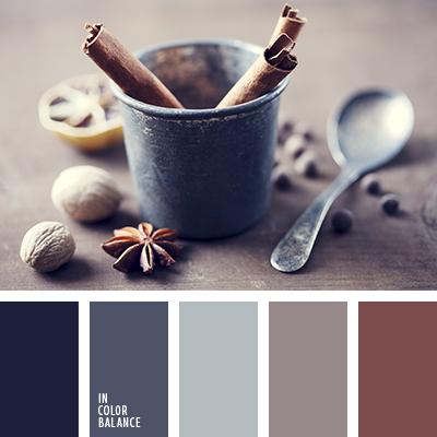 paleta-de-colores-2328