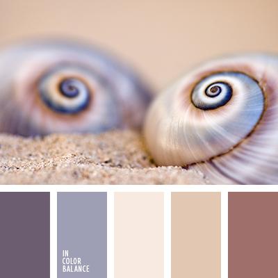paleta-de-colores-2329