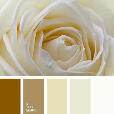 paleta-de-colores-2330
