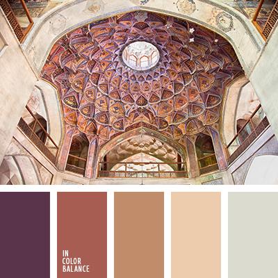 paleta-de-colores-2331