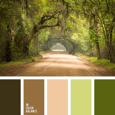 paleta-de-colores-2332