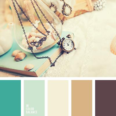 paleta-de-colores-2334