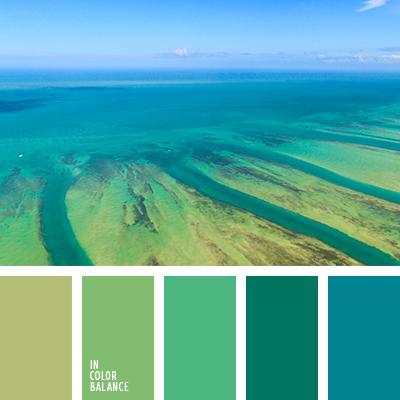 paleta-de-colores-2335