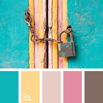 paleta-de-colores-2336