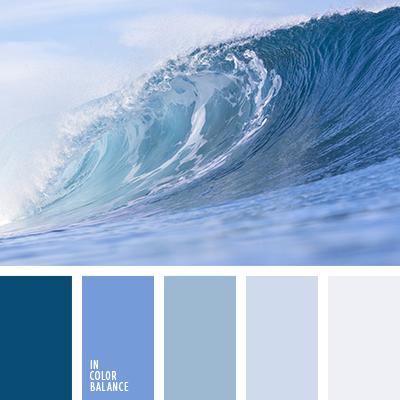 paleta-de-colores-2338