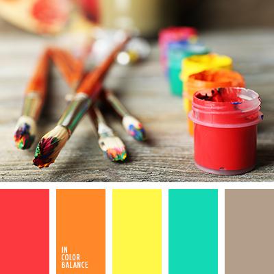 paleta-de-colores-2346