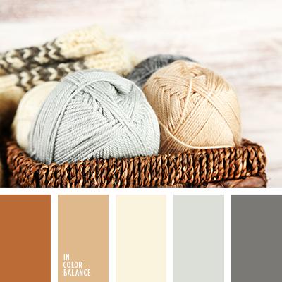 paleta-de-colores-2347