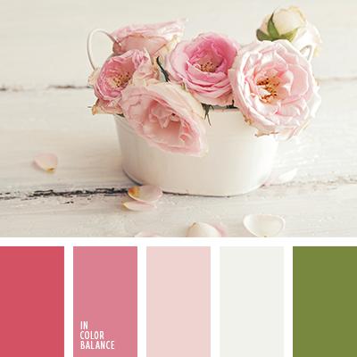 paleta-de-colores-2350