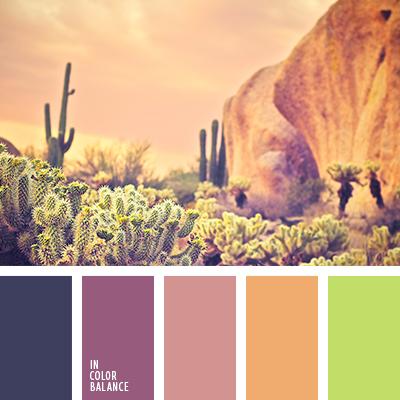 paleta-de-colores-2352