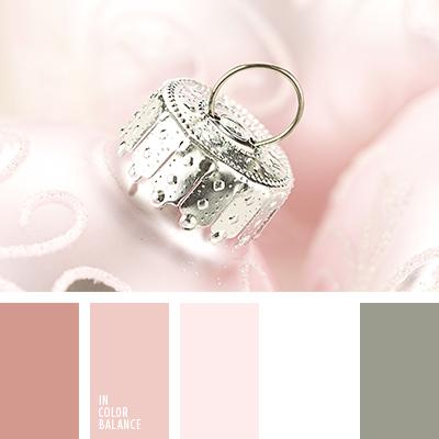 paleta-de-colores-2355