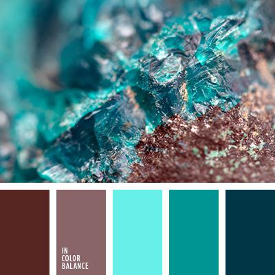 paleta-de-colores-2356