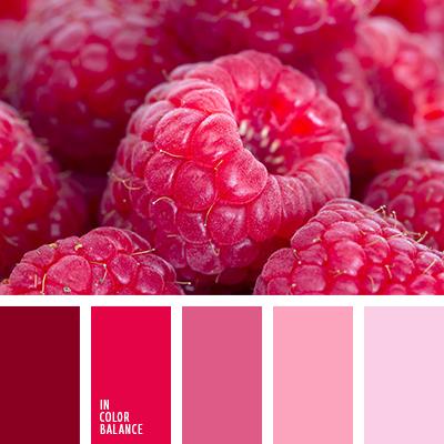 paleta-de-colores-2358