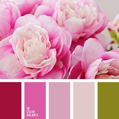 paleta-de-colores-2361