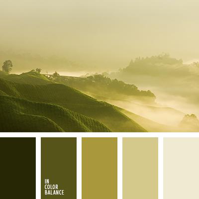 paleta-de-colores-2363