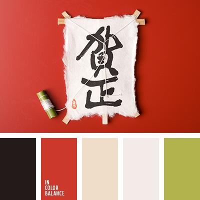 paleta-de-colores-2364