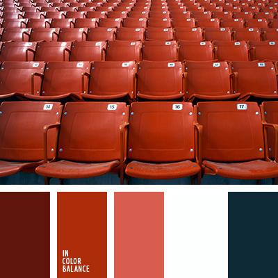 paleta-de-colores-2365