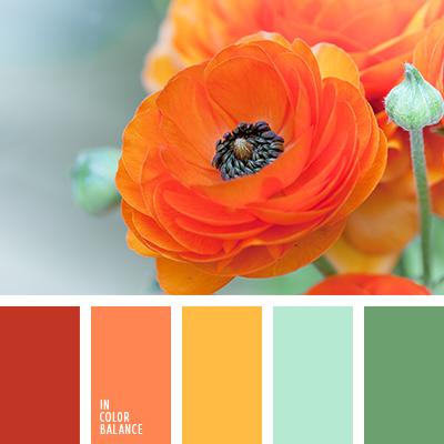 paleta-de-colores-2367