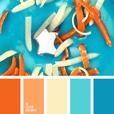 paleta-de-colores-2368