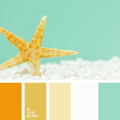 paleta-de-colores-2370