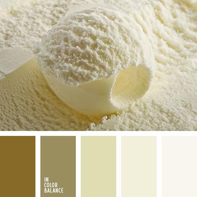 paleta-de-colores-2371