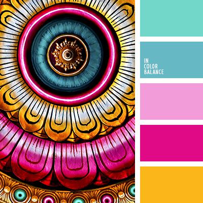 paleta-de-colores-2375