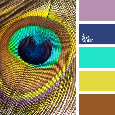 paleta-de-colores-2377
