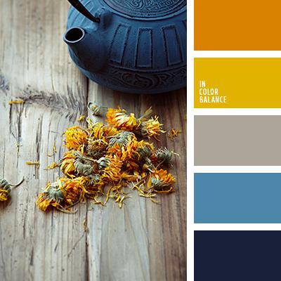 paleta-de-colores-2378