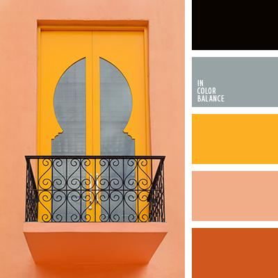 paleta-de-colores-2381