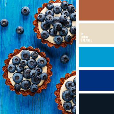 paleta-de-colores-2386