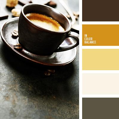 paleta-de-colores-2387