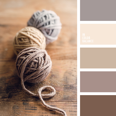 paleta-de-colores-2388