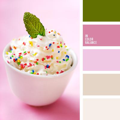 paleta-de-colores-2390