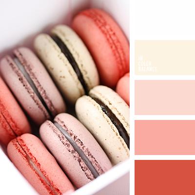 paleta-de-colores-2391