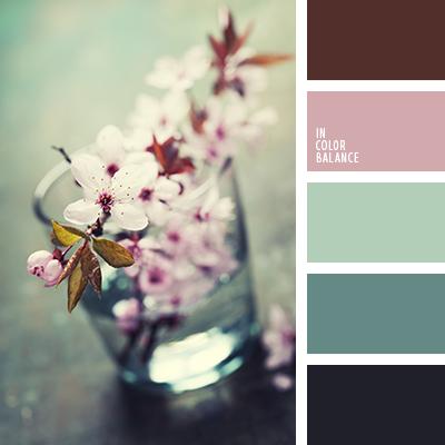 paleta-de-colores-2394