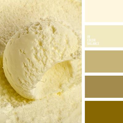 paleta-de-colores-2396